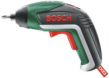 Bosch IXO V (06039A800J)