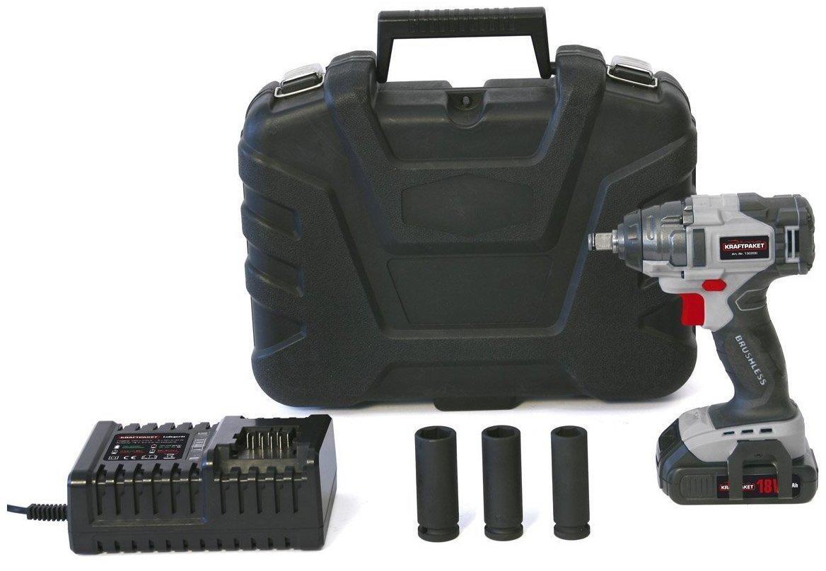 dino-kraftpaket 130200 test | schon ab 139,98€ auf testbericht.de