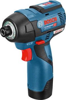 Bosch GDR 12V-110 Professional (06019E0005)