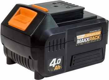batavia-maxxpack-18-v-4-0-ah-akku