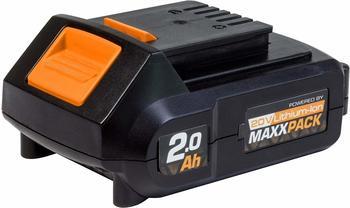 batavia-maxxpack-18-v-2-0-ah-akku