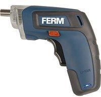Ferm CDM1132