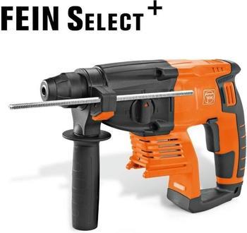 Fein ABH 18 Select (71400164000)