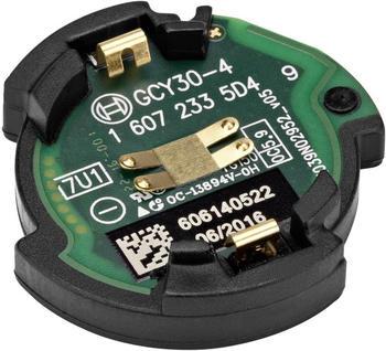 Bosch Bluetooth Modul GCY 30-4