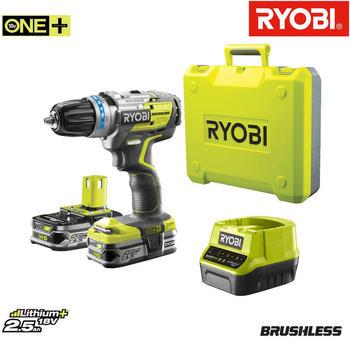Ryobi R18DDBL-225B