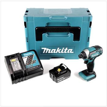 Makita DTD152RF1J