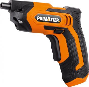 PRIMASTER PMAS 36 (5450070)