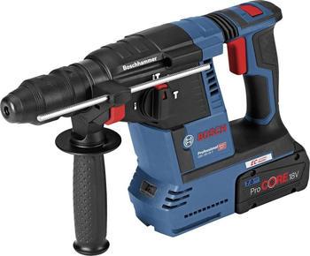 Bosch GBH 18V-26 F Professional (061191000E)