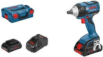 Bosch GDS 18 V-EC 250 Professional (06019D8105)