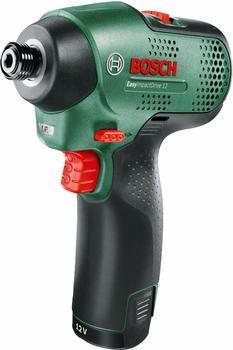 Bosch EasyImpactDrive 12 (06033D6000)