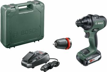 Bosch AdvancedDrill 18 (06039B5000)
