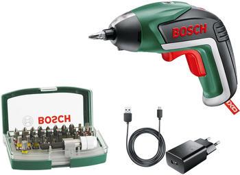 Bosch IXO V (06039A800S)