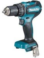 Makita DHP485Z (Body Only)