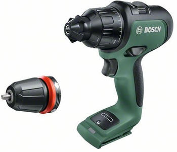 Bosch AdvancedDrill 18 (06039B5104)