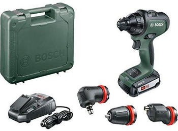 Bosch AdvancedDrill 18 (06039B5002)