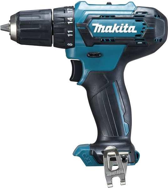 Makita DF333DZ