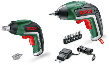 Bosch IXO inkl. Ixolino (06039A800M)