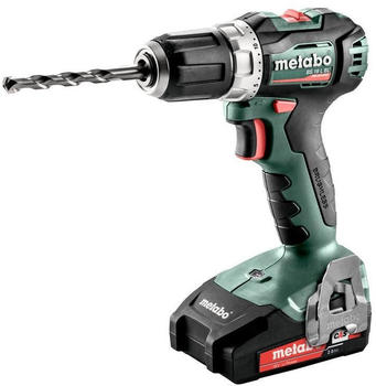 Metabo BS 18 L BL (602326500)