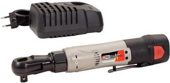 """KS Tools 515.3504 10,8 V 3/8"""" 50 Nm ohne Akku"""