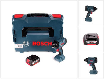 Bosch GDR 18V-160 Professional (06019G5106)