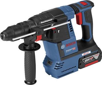 Bosch GBH 18V-26 Professional (0611909000)
