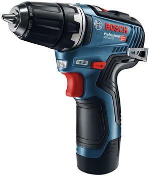 Bosch GSR 12 V-35 Professional (06019H8002)