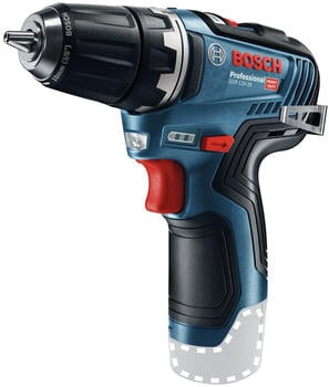 Bosch GSR 12 V-35 Professional (06019H8001)