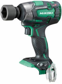 hikoki-hitachi-akku-schlagschrauber-wr18dbdl2w2z-18-v-1-2-zoll-elektrische-bremse-regelelektronik