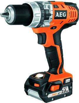 aeg-bsb-14c-ohne-schluessel-schwarz-orange-1-78-kg