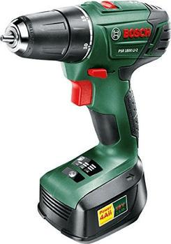 Bosch PSR 1800 LI-2 (0 603 9A3 100)