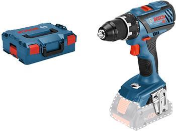 Bosch GSR 18V-28 Professional ohne Akku + L-Boxx (06019H4108)