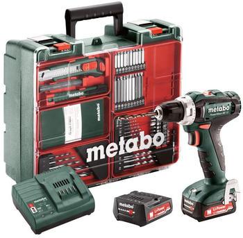 metabo-powermaxx-bs-12-2x-akku-20ah-akku-ad