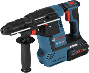 Bosch GBH 18V-26 F Professional (0611910001)