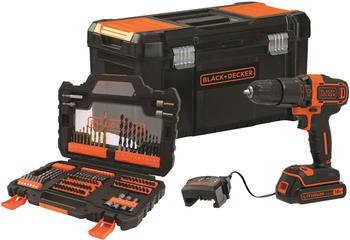 black-decker-blackdecker-bdchd18s1ka-qw-schlagbohrmaschine