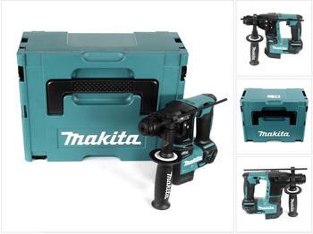 Makita DHR171ZJ (Solo) im Makpac