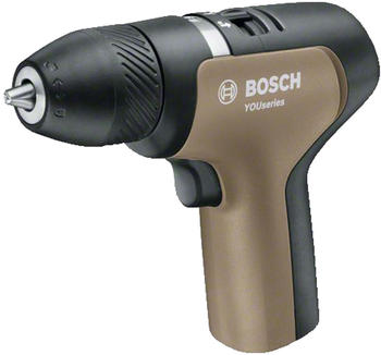Bosch YouSeries Drill Solo