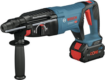 Bosch GBH 18V-26 D Professional (0611916001)