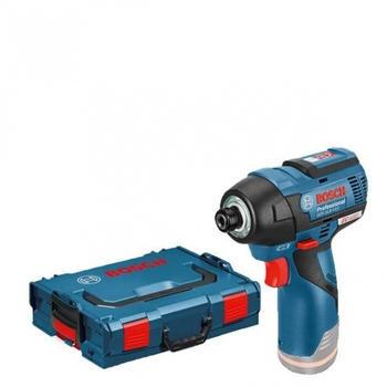 Bosch GDR 12V-110 Professional (06019E0003)