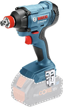 Bosch GDX 18V-180 Professional (06019G5204)