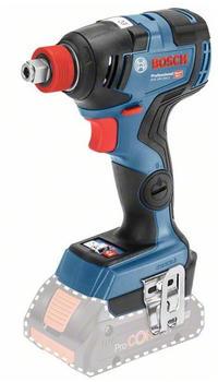 Bosch GDX 18V-200 C Professional (0 601 9G4 204)