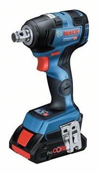 Bosch GDS 18V-200 C Professional (06019G4301)