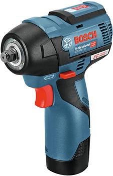 Bosch GDS 12V-115 Professional