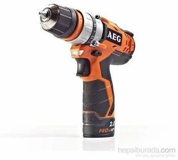 aeg-bbs-12c2-202c-kit1-ohne-schluessel-12-kg