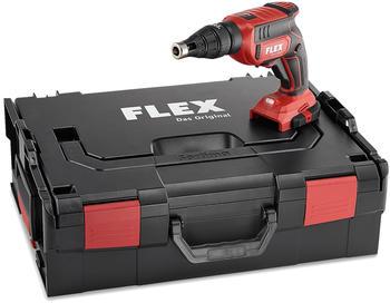 Flex-Tools DW 45 18.0-EC M / Solo