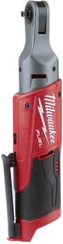 milwaukee-fuel-m12fir14-0-akku-ratsche-1-4