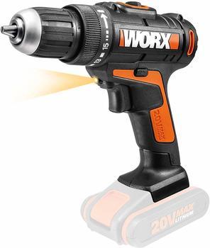 Worx WX166.9 (ohne Akku)