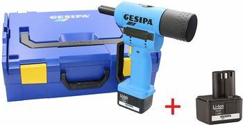 gesipa-blindnietgeraet-accu-bird-in-l-boxx-mit-2-ersatz-akkus-14-4-v-li-ion-akku-schnellwechselsystem-1603474