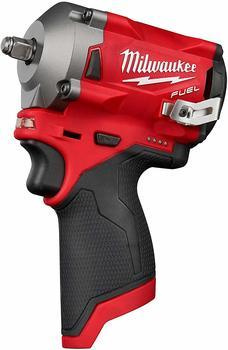 Milwaukee M12FIW38-0