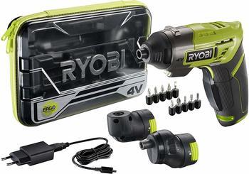 Ryobi -A2