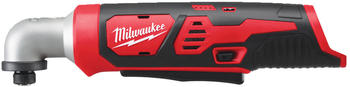 Milwaukee M12BRAID-0